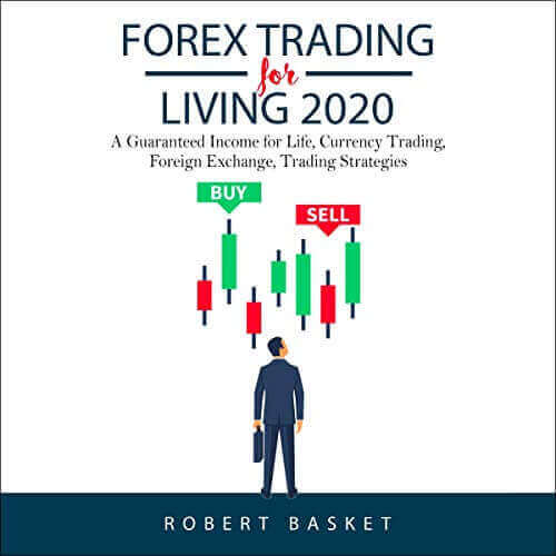 Forex Trading For Living 2020