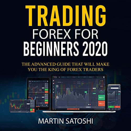 Trading Forex For Beginners 2020