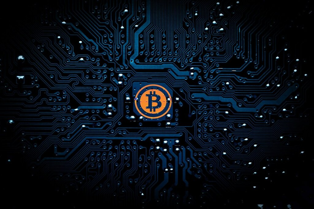 best use cases for bitcoin