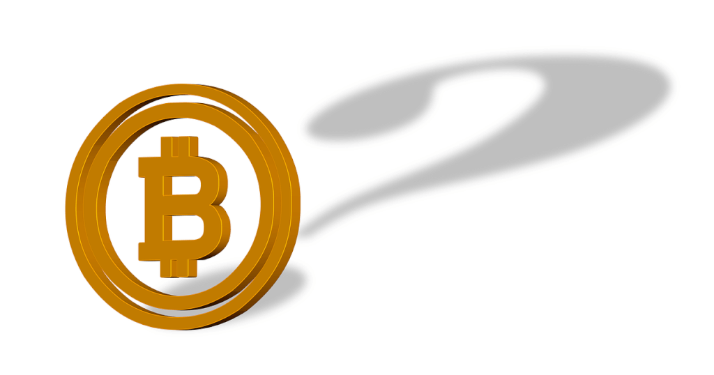 Do you understand Bitcoin