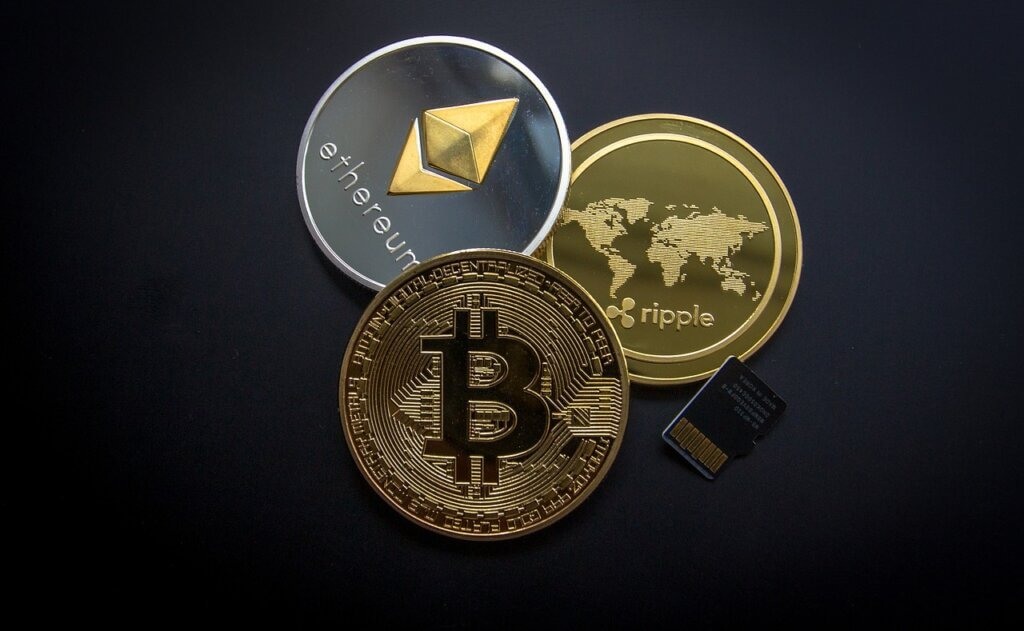 How To Research Cryptocurrency